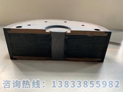 铅芯隔震亚虎网络娱乐手机版