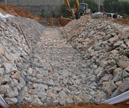 石笼网(图1)