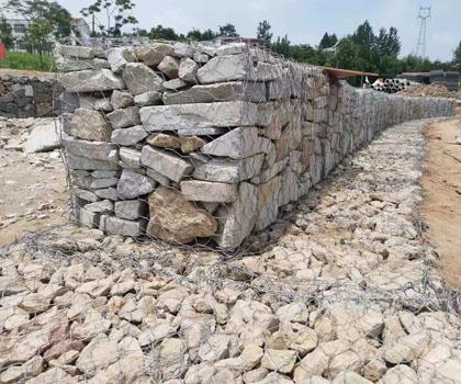石笼网箱(图2)