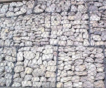 格宾护垫(图2)