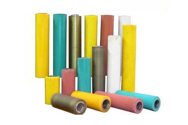 塑料尼龙制品-5