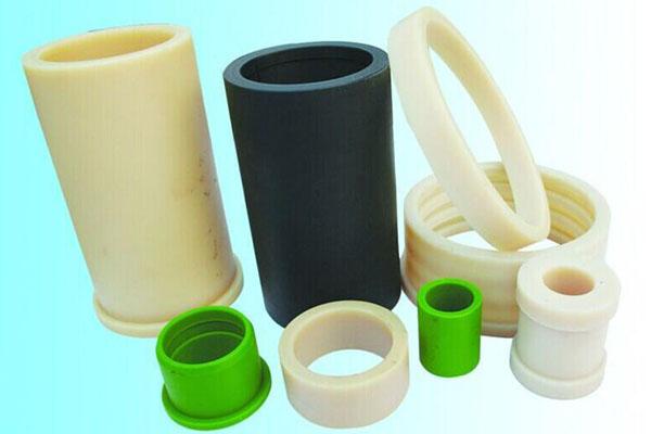 塑料尼龙制品-6