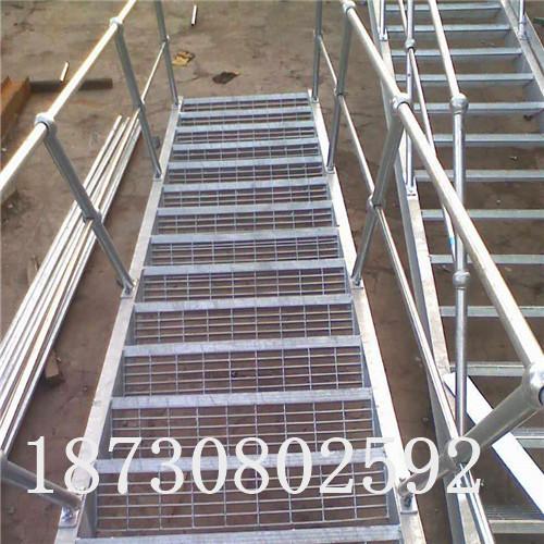 球形立柱,电厂平台球形立柱,球形栏杆,钢梯球形立柱