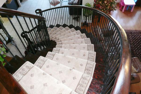 楼梯韦德国际足球投注