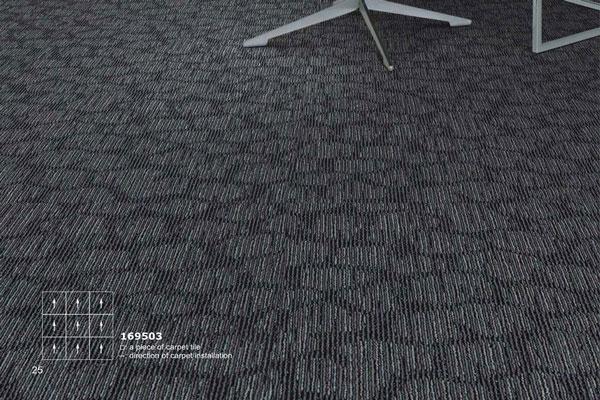 海马尼龙方块亚博vip169503