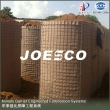 camp defense bastion Joesco wire mesh box