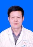 尹永湘主任医师
