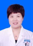 张秀芝主任医师