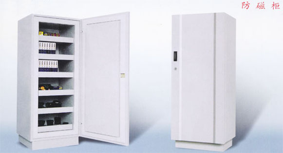 SL-F5型 防磁柜