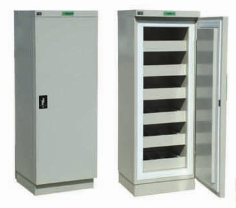 SL-F2型 防磁柜