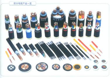 商品名称: KFF,KFFP氟塑料耐高温控制必威体育安卓下载