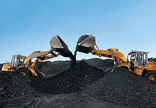 神木某xi煤厂