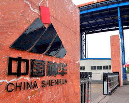 中国神hua集团gao压胶管chang期供应